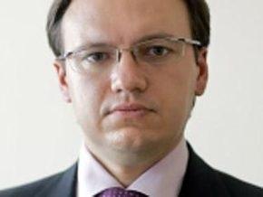Секретариат Президента: КПУ стремится спасти Газпром ценой независимости Украины