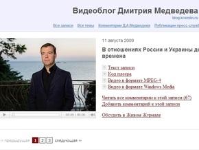 В УАнете ожидают атак на официальные украинские сайты