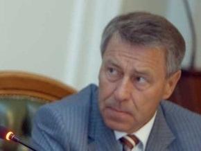БЮТ считает необязательным подписание коалиционного соглашения