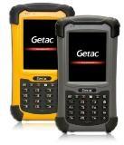 Компания Getac сообщает о получении сертификата ATEX для коммуникатора Getac PS236