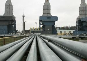 Южный поток - болгарскую компанию расследует антимонопольный орган ЕС