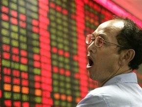 На сегодняшних торгах акции одного из украинских заводов взлетели на 13232%