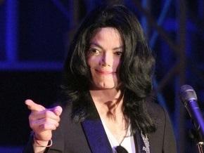Последняя песня Майкла Джексона сегодня ночью появится в интернете