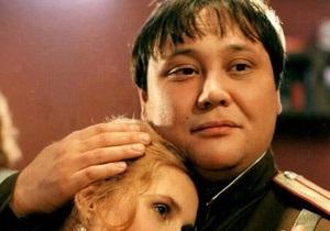 Обвиняемый в ДТП, в котором погиб актер Юрий Степанов, признал свою вину