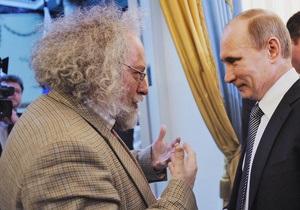 Прокуратура отменила вызов главреда Эха Москвы