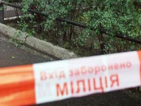 В Ровенской области депутат Острожского горсовета покончил жизнь самоубийством