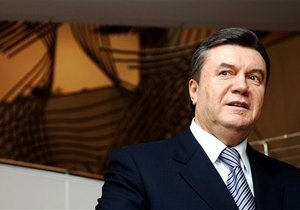 В Луганске участники Дня гнева требовали перевыборов всех ветвей власти