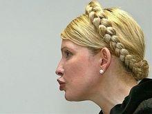 Тимошенко готовит кадровые чистки в правительстве