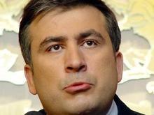Саакашвили отзывает грузинский контингент из Ирака