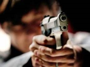 В Алабаме неизвестный застрелил девять человек