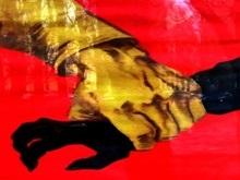 Украинская внешняя разведка нашла в Турции миллионы поддельных акцизов