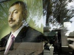 В Азербайджане пройдут президентские выборы