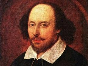 Британцы найдут в рукописях ответ на загадку личности Шекспира
