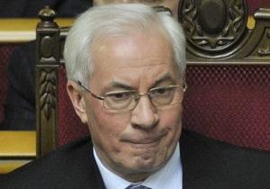 Правительство обещает украинцам не повышать тарифы на услуги ЖКХ до конца года