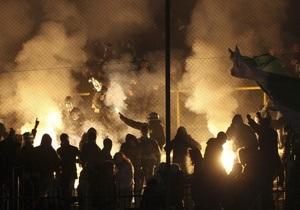 Би-би-си: Расизм в Украине. Миф или реальность?