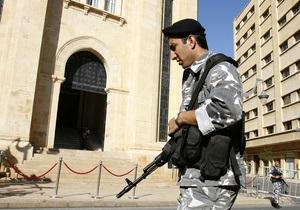 США прекращают предоставлять Ливану военную помощь. Занять их место готов Иран
