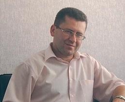 В Чернигове открывается Центр правовой помощи предпринимателям