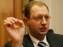 Яценюк: Украине «критически важно» вступление России в ВТО