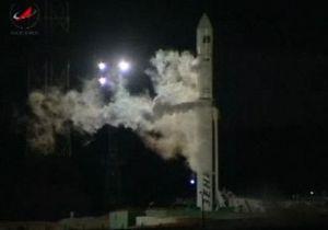 Запуск Фобос-Грунта потерпел неудачу из-за сбоя в системе управления