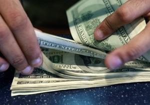 Нацбанк обязал экспортеров продавать половину валютной выручки