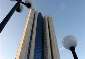 Россия планирует в июне завершить переговоры о покупке ГТС Беларуси