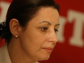 Герман призывает МИД потребовать от Чехии отмены нововведений по выдаче виз