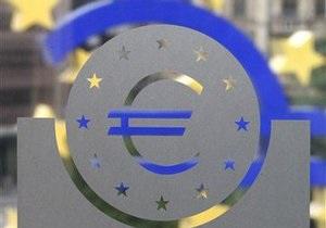 Moody s проведет оценку рейтингов стран ЕС в следующем году