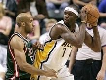 В NBA провернули громкий обмен