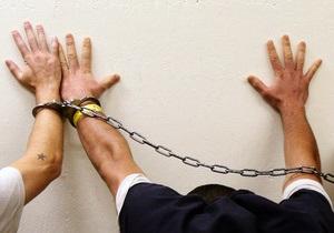 Один из задержанных по делу об убийстве 12 человек на Кубани оказался депутатом