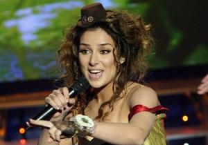 Злата Огневич не будет принимать участия в повторном отборе на Евровидение