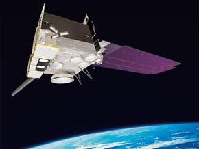 NASA переносит запуск метеоспутника на сутки