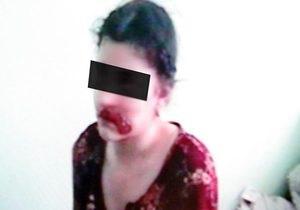 В России спецназовцы спасли из секс-рабства 15-летнюю девочку