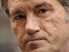 La Repubblica: НАТО должно остановить Кремль. Интервью Ющенко