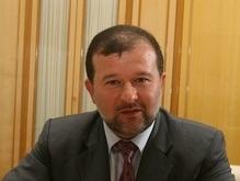 Балога: Ситуация в Грузии является угрожающей для Украины