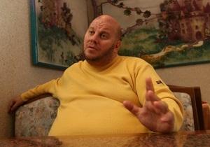 Бродский посоветовал предпринимателям похудеть и заняться спортом
