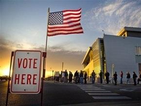 Выборы в США: Вермонт начал голосование