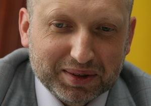 Правительство Украины обязало всех чиновников передавать официальные подарки государству