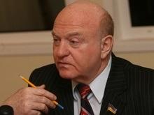 Киселев: Партия регионов не имеет отношения к трамадолу