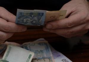 Участкового, сбившего женщину с ребенком на пешеходном переходе в Киеве, оштрафовали на 225 гривен