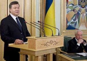 Эксперт о ситуации со свободой слова в Украине: Время деклараций прошло, пора что-то делать
