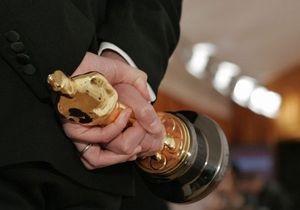 СМИ: Из-за требований Disney может быть сорвана трансляция Оскара
