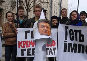 Новая военная доктрина Украины: к угрозам безопасности причислены попытки дискредитировать власть