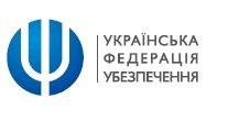 Заява Української федерації убезпечення щодо шляхів подолання кризи на страховому ринку України