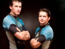 Украинские яхтсмены завоевали бронзу Чемпионата Европы