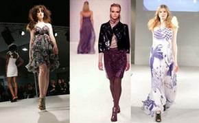 Туроператор по Великобритании Бритур Украина приглашает всех ценителей моды на London Fashion Weekend.