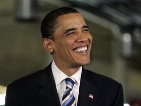 Обама заметил тенденции к выздоровлению экономики