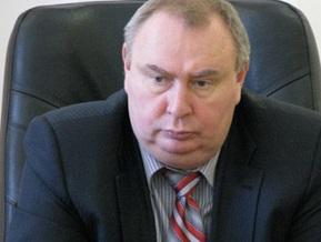 Москаль требует объявить исполком Симферопольского горсовета нелегитимным