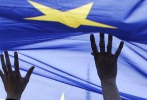 Financial Times: Совсем скоро ЕС должен будет определиться со своей политикой в отношении Украины