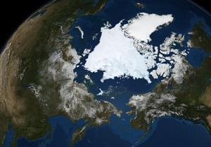 Сегодня отмечается День Земли