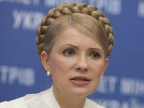 Правительство утвердило финплан Укрзалізниці на 2009 год